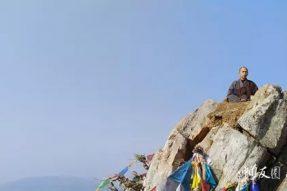 佛在灵山莫远求 灵山就在汝心头 — 寒假·印度朝圣之旅(五)