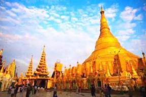 佛教旅行团 泰国|佛旅网