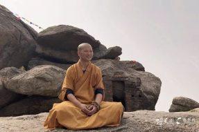 佛陀的故乡,无数朝圣者魂牵梦萦之地 — 2018新春朝圣活动大回顾(三)