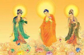 2018年中国汉传佛教节日一览表