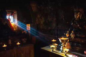 佛教所说菩提心到底是什么心?