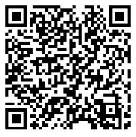 佛陀电视剧全集54中文字幕(在线观看,附百度云)   佛旅网