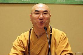2018两会佛教篇 | 进一步促进汉传佛教的传播 培养国际弘法人才是关键