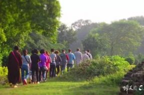 【品质·朝圣】8月28日 印度尼泊尔朝圣三飞十二天*佛教八大圣地*禅素旅游*佛陀出家处*十年居士团队护持