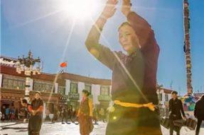 西藏,并不是你想象的那样!
