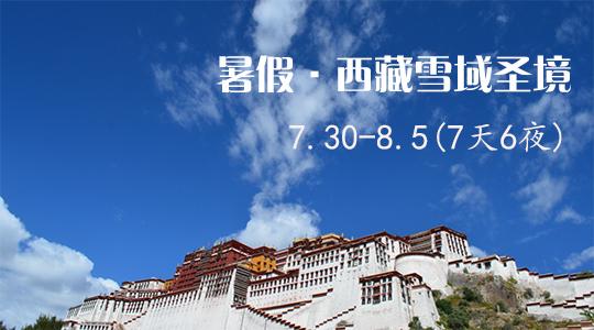 西藏龙8国际娱乐官网