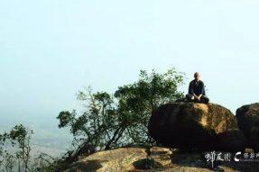 为什么说圆满朝圣佛陀的故乡,是佛弟子一生的梦想?【佛旅专访004】
