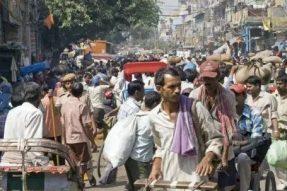 """印度真的""""穷、乱、差、慢""""吗?一位中国外交官告诉你印度的""""真相"""""""