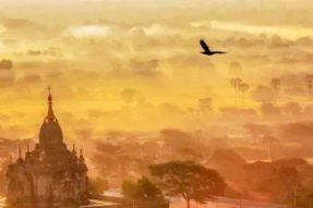 2019年春节·缅甸精彩旅程9天,游学原生态南传佛教,礼拜原始塔庙佛像,感受神奇佛国,听闻前所未闻的神迹传说!