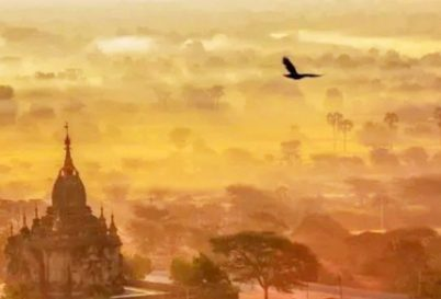 2019年春节·缅甸精彩旅程8天,游学原生态南传佛教,礼拜原始塔庙佛像,感受神奇佛国,听闻前所未闻的神迹传说!