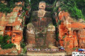 佛陀预言:未来弥勒佛降世 人类世界是这样的