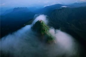 斯里兰卡,深入佛陀的国度,这里的一切令人着迷!