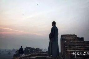 去印度朝圣选择哪个旅行社?—蝉友圈佛旅网