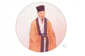 虚云老和尚是明朝憨山大师转世?历史上公认有名的转世故事还有那些?