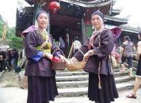 """湖南发现100多""""再生人""""轮回转世震惊全国!佛教如何看待灵魂转世之说?"""