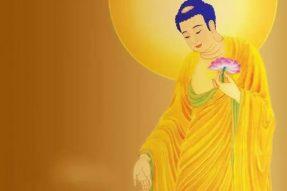 佛教徒为什么要过阿弥陀佛圣诞节?