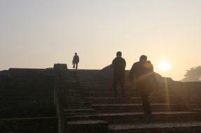 史上最殊胜的印度南线朝圣之旅 11天七飞十六大殊胜处 配备史上最豪华领队团 2月蝉友圈南印度朝圣首团开始报名
