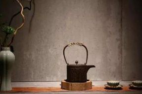 南隐禅师与学者说禅——蝉友圈国旅