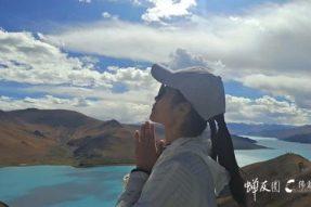 8.4 暑假·西藏佛教旅游八天 观礼两大圣湖,瞻礼十大藏地名寺,感受雪域圣境的殊胜加持!
