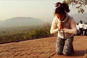 我们为什么去朝圣?佛教朝圣什么最重要?