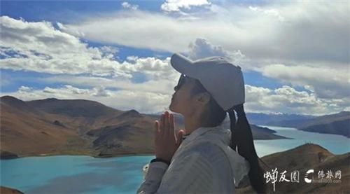 国庆9.30  西藏游学之旅8天