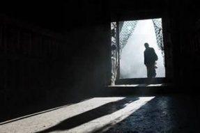 七夕 | 大迦叶的告别:不结夫妻缘 同修梵行诺