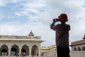 9月 朝礼佛陀故乡 跨越千年的心灵之旅 佛旅9月印度朝圣启动(一)