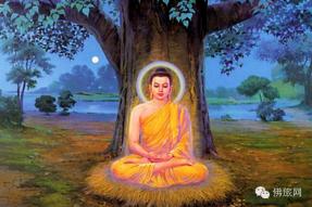 你知道佛陀的一天是怎么过的吗?——蝉友圈佛旅网