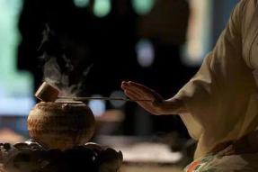 佛学中的慈悲——蝉友圈佛旅网