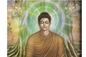 释迦牟尼是多少岁成佛的呢?