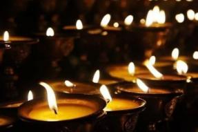 佛教中的供养有几种?又分别是什么呢?