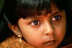 4岁女孩探望前世婆家 一件震惊世界的轮回转世案