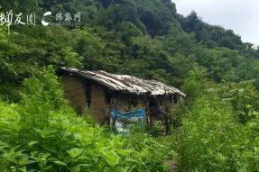 国庆游学:到修行人住的地方去朝圣——蝉友圈佛旅网