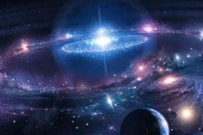 未来9000年人类会是什么样?佛陀早已预言了