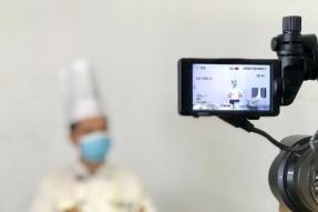 五年磨砺,今朝亮剑,广州素食学校诚招2021全国城市代理,素食厨师、素食厨道师、素食禅茶师、社区素食指导师4大专业培训产品推出!