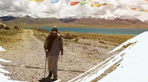 7.17 暑期·西藏游学之旅