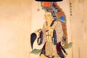 听领队讲故事2:他闭关1000多年只为等待释迦牟尼佛的度化,结果……