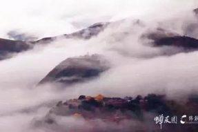 【五台山朝圣】五台山未解之谜:前三三后三三