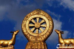 12条入藏朝圣常识!每一条关键时刻都可以救命!佛旅网资深佛旅领队分享