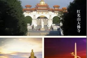 新疆佛教寺、院、塔遗址  佛旅网 佛教旅游 佛教圣地 佛旅领队 佛教导游