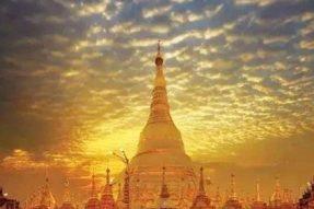 2022年 蝉友圈缅甸仰光、蒲甘、曼德勒9天 朝礼佛陀圣物圣迹 游学原生态南传佛教 礼拜原始塔庙佛像 深度体验游学之旅