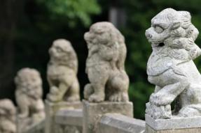 【禅生活研学】信仰生活:如何使佛法生活化、家庭化